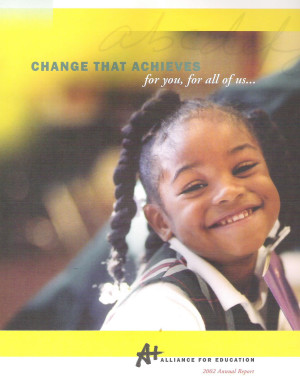 2001-Alliance-Annual-Report-001