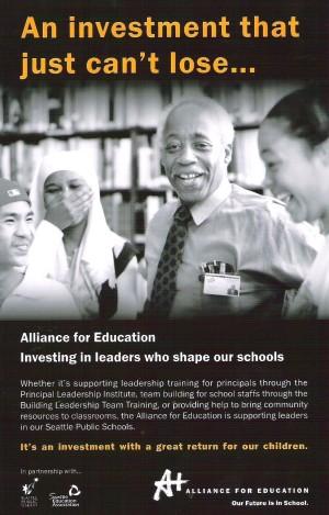 Alliance-Poster-01
