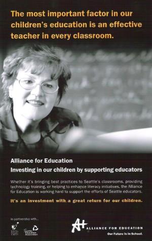 Alliance-Poster-02